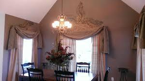 barbara u0027s bloomers evansville in interior design window