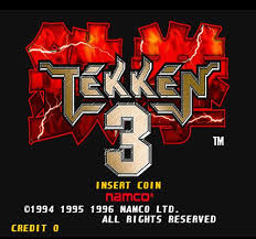 tekken 3 apk tekken3 1 tekken 3 apk for android devices