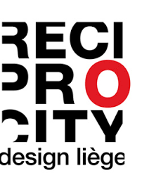 design liege mission reciprocity design liege
