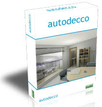 Commercial Kitchen Design Software Microcad Software The Most Advanced Technology In The Designer U0027s