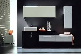 contemporary bathroom vanity ideas appealing contemporary vanities for small bathrooms large size of