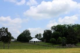 tent rental atlanta hart of dixie tent rental atlanta athens tent