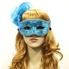 where can i buy mardi gras masks online shop women feather mardi gras masks costume party masquerade