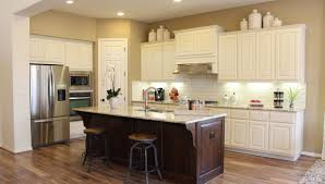 reclaimed kitchen cabinets for sale soulmate kitchen cabinets wholesale near me tags ready to