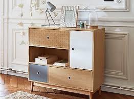 meuble commode chambre achat mobilier et meubles de chambre à coucher adulte but fr