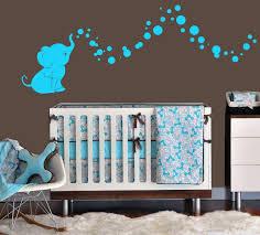 Elephant Crib Bedding Set Crib Bedding Boys Baby Boy Bedding Boy Crib Bedding Sets Carousel