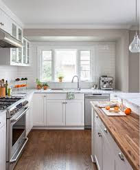 Small Kitchen Island With Seating - charming kitchen island table and with portable kitchen island
