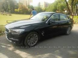 bmw cars second used bmw cars in south delhi second bmw cars for sale in
