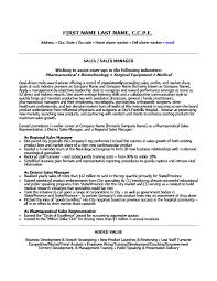healthcare resume templates samples u0026 examples resume templates 101