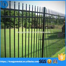 steel grills fence design steel grills fence design suppliers and