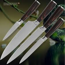 100 kitchen knives online compare prices on cheap kitchen