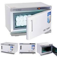 towel cabinet with uv sterilizer in 1 uv sterilizer towel warmer cabinet