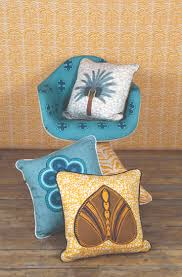 Soft Surroundings Home Decor by 173 Best African Inspired Home Decor Images On Pinterest African