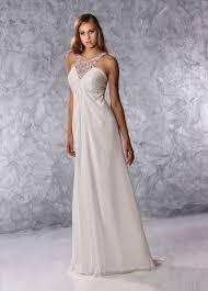 cheap prom dresses in tulsa cheap prom dresses tulsa ok evening wear