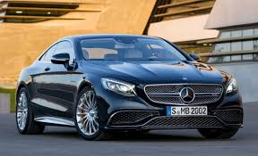 mercedes pricing 2015 mercedes s class coupe pricing announced it s pricey