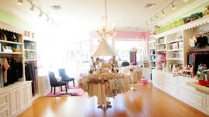 maternity store 5 great maternity stores in los angeles nearest