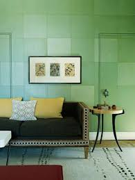 Interior Trends 2017 by Interior Design Trends 2017 Top Tips From The Experts The Luxpad