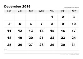 printable december 2016 calendar pdf get printable calendar december 2016 printable calendar pdf excel word