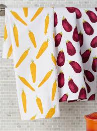 decorative kitchen linens online simons