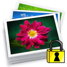 gallery hider apk apps lock gallery hider apk 1 55 free tools app for android