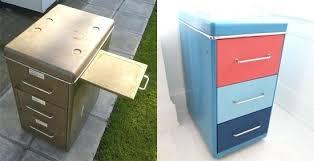 repurpose metal file cabinet repurposed metal file cabinet filing cabinet turned garage organizer