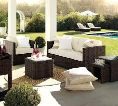 Wicker Patio Furniture Ebay Cushions For Garden Furniture U2013 Exhort Me