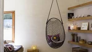 Indoor Hammock Chair Best Ideas About Indoor Hammock Chair And Hanging For Bedroom