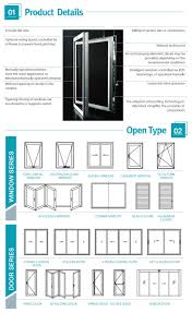 Kitchen Cabinet Doors Prices by Pvc Exterior Kitchen Doors Pvc Bathroom Door Pvc Exterior Door