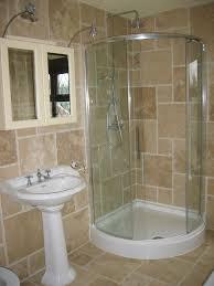 Tile Design For Bathroom Showers Shower Stall Ideas For A Small Bathroom Small Shower Tile Design