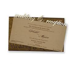 Punjabi Wedding Cards Punjabi Wedding Invitations Calgary Indian Wedding Invitations