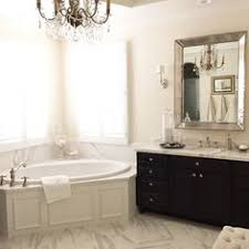 Golia 60 Vanity Matty 60 Inch W Vanity In Solid Wood With Granite Top In Tiger