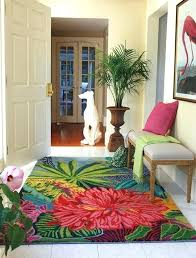 tropical bedroom decorating ideas tropical bedroom decorating ideas empiricos club