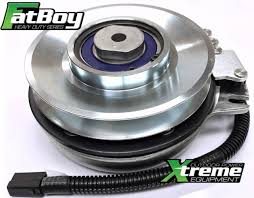 xtreme replacement clutch for gravely 09232700 xtreme outdoor