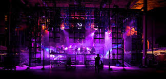 Pretty Lights Music Pretty Lights Touring Lmg Lmg
