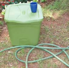 Garden Hose Hanger With Faucet Garden Hose Tips And Tricks Thriftyfun