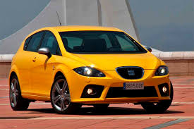 2008 seat leon 2 0 tsi fr related infomation specifications
