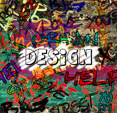 graffiti design 20 graffiti background designs psd jpg png format
