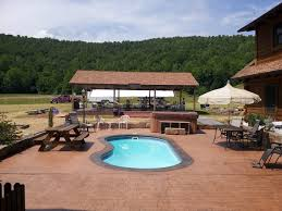 Swimming Pool Design Software by Swimming Pools Archive Landscaping Company Nj Pa Custom Inground