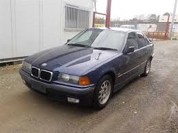 v6 bmw 3 series used bmw 3 series 1997 for sale stock tradecarview 18182458