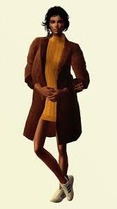 Liana Sims 2 Preview Women S Clothing Swimwear Liana Sims 2 Preview Women U0027s Clothing Pijamas Sims 2 Fan