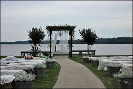 wedding venues athens ga athens ga lake oconee farm style wedding farm
