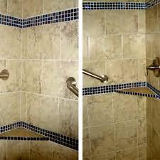 bathroom ideas in nigeria varyhomedesign com