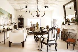 best selling home decor items home design and decor shopping and stores architectural digest