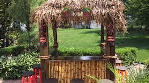 How To Build Tiki Hut How To Build Tiki Hut Roof Woodworking Project Ideas