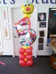 balloon delivery scottsdale our customer a balloon affair located in simpsonville south