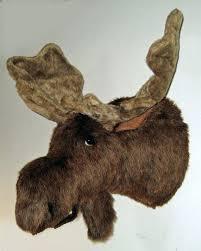 Deer Themed Home Decor Moose Themed Home Decor Rustic Cabin Wildlife Gifts Deer Bathroom