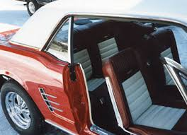 Upholstery Fabric Cars Upholstery Amherst Buffalo Cheektowaga Clarence Depew