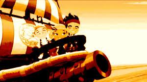 jake u0026 neverland pirates