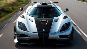koenigsegg one blue wallpaper koenigsegg one 1 2014 wallpapers and hd images car pixel