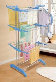 50 best clothes dryer images on pinterest clothes dryer clothes